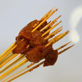【火锅节】麻辣牛肉20串丨仅限主城区丨12号按订单顺序配送