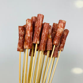 【火锅节】小甜肠20串丨仅限主城区丨12号按订单顺序配送