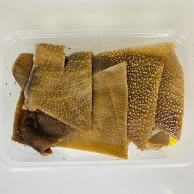 【火锅节】鲜毛肚150g丨仅限主城区丨12号按订单顺序配送