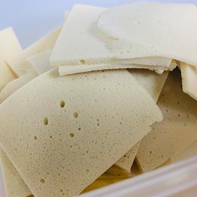 【火锅节】千页豆腐150g丨仅限主城区丨12号按订单顺序配送