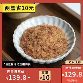 [风干牛肉丝]细腻易嚼 原汁原味 180g/盒