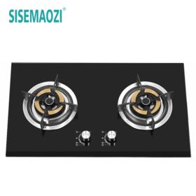 SISEMAOZI智能厨房燃气灶JZT-A32