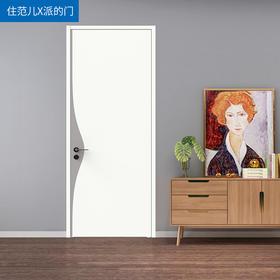 派的门  室内门PVC-MP002