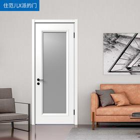 派的门  厨卫门PVC-MA014B