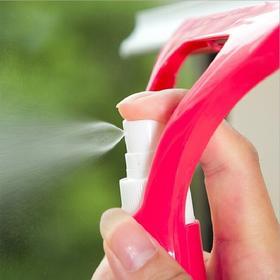 家用擦玻璃刮子清洁器