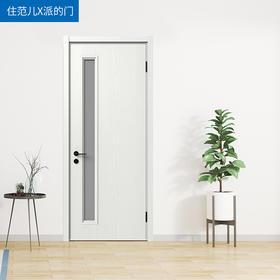 派的门  厨卫门PVC-MA013B