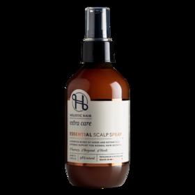 【为思礼】【爆仓,预计12月10日发货】 Holistic Hair赫丽丝海增发头皮养护喷雾  新西兰殿堂级天然植物育发 | 基础商品