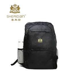 喜来登折叠户外背包SHB190452  (巴奇索)
