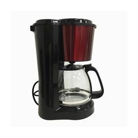 长虹咖啡机KFJ-Z6 1.5L超大容量 滴漏萃取 智能保温  (巴奇索)