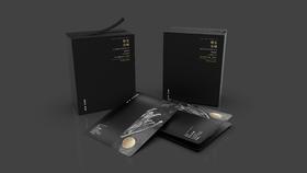 手冲茶6袋装 功能性食用菌茶,联合浙江大学生命科学院共同研发  祛水祛虚胖