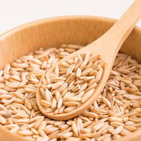 谷田稻香米 | 米香浓郁,入口绵软香甜,越吃越香