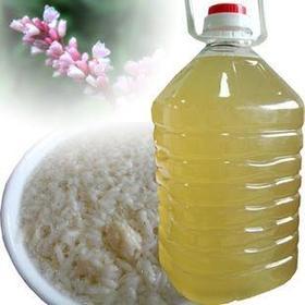 【扶贫产品】房县红塔镇洑汁黄酒  2.5L