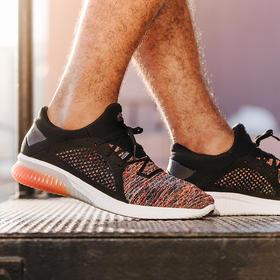 【特价】Asics亚瑟士 GEL-Kenun Knit 男款跑鞋 - 中高级缓震系