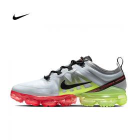 【特价】Nike 耐克 Air Vapormax 2019 男款跑鞋 - 顶级版缓震系