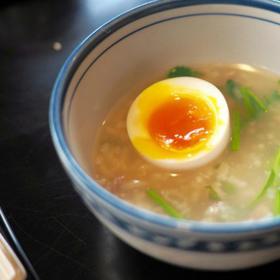 京都   瓢亭Hyo-tei人气早餐百年老店米其林座位预订预约