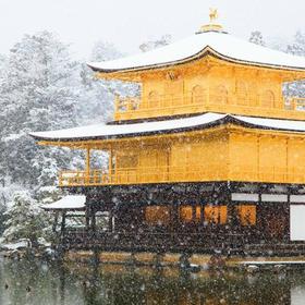 北京送签 - 日本个人旅游签证