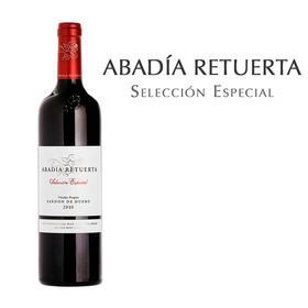 天使之堤精选, 西班牙 萨顿德尔杜罗 ABADÍA RETUERTA Selección Especial, Spain Sardon de Duero