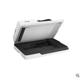 EPSON爱普生DS1610/1630/1660w扫描仪高速A4彩色双面自动进纸
