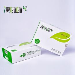 【分销大盒】便啦啦  补气养血 利湿通便  健康排 不依赖