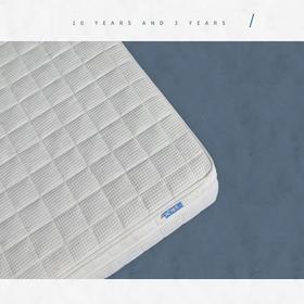 【栖作2团】定制床垫尾款链接