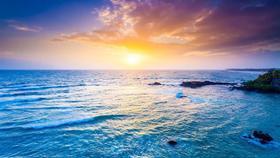 【斯里兰卡】印度洋上的明珠