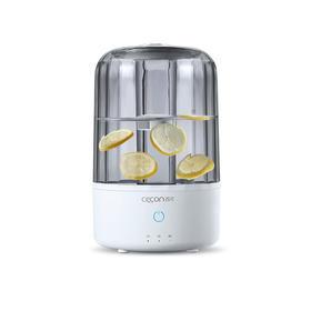 西可上加水加湿器家用静音卧室孕妇婴儿空气大雾量办公室小型香薰