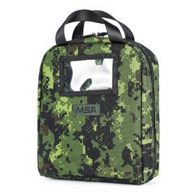 【美国原产】战术分格设备收纳包MSA