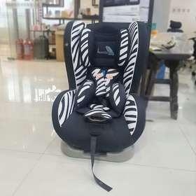 文博仕安全座椅 6个月—3岁