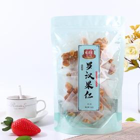 橘滋堂罗汉果仁代用茶36g(潘务庵)