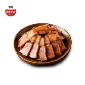 优选新品|正宗湖北特产腊肉·低温冷熏 健康美味400g/袋 包邮