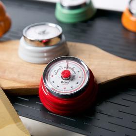 德国plazotta机械计时器 便携计时,厨房必备小神器