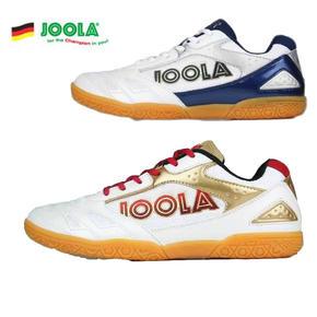 JOOLA/尤拉 飞狐乒乓球鞋专业男鞋女鞋乒乓球运动训练球鞋防滑