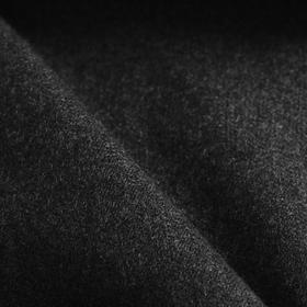 (预售)男士开春款全毛定制西裤 四色可选