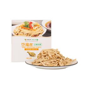 【2盒】豆腐丝(凉拌三宝)