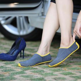 根脉Vimearth 健康开车鞋(拍下没有尺码可备注)