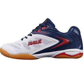JOOLA/尤拉猛禽乒乓球鞋训练男女专业球鞋防滑透气