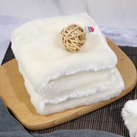 研家物语·木纤维清洁布 | 油污一擦就掉,洗碗抹台快100倍
