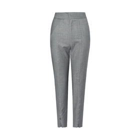 Robertta Pants 裤子