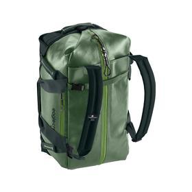 美国Eagle Creek候鸟旅行袋 户外旅行双肩手提行李包