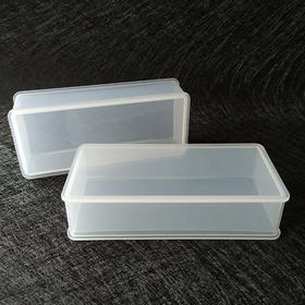 27mm流通纪念币整盒保护盒、收藏盒)
