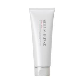 素肌洁面乳 浓密泡沫,温和清洁给你水嫩平滑肌