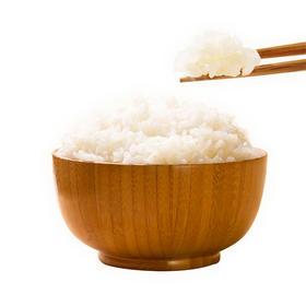 【包邮 百果心享五常大米】新米到货 真正的五常龙凤山大米,前所未尝的香甜软糯