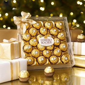 【一件代发】进口费列罗金莎巧克力T24  300g/盒
