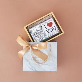 【Klinta】心意系列香氛蜡烛礼盒款