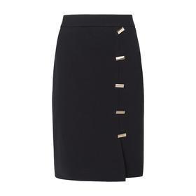 Bilma Skirt 半身裙