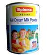 【澳洲直邮】Diploma儿童奶粉900g 三罐