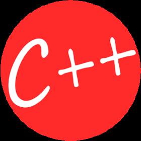 C++进阶课—QT跨平台应用编程原理实战(预定金)