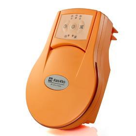 超净Fasflo AP130 双波段紫外线消毒机