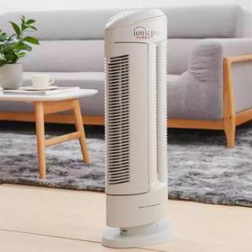 【券后799】艾奥尼克空气净化器 终身0耗材,除病菌/粉尘/PM2.5等