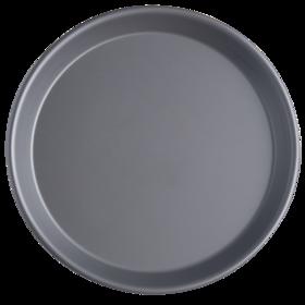 百钻披萨盘 家用烤盘派盘比萨烤盘烘焙模具 6寸8寸9寸pizza盘